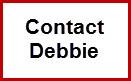 contactdebbie