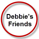debbiesfriends